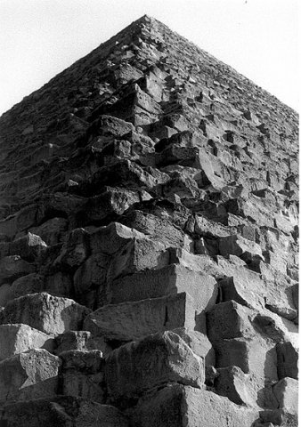 318200719530_greatpyramid_trat